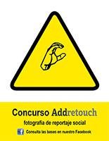 concurso-addretouch-web