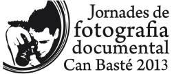 logo-jornades-2013
