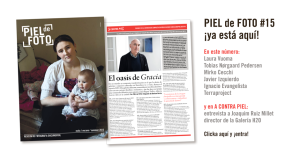 newsletter_Pdf15_oficial