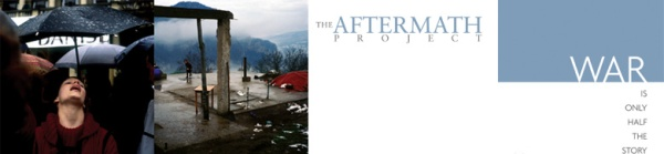 aftermath-header