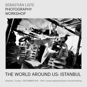 _Flyer_Istanbul_Workshop_BAJA