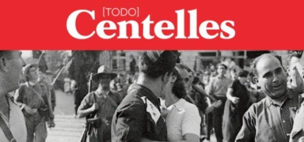 cente