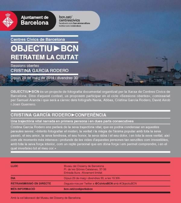 ObjectiuBCN