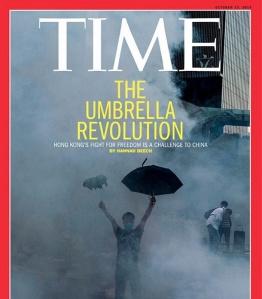 time-revolucion-paraguas