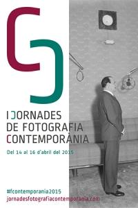 jornades-fotografia-contermporania