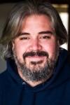 Claudio Rojas V
