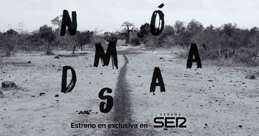 imagen_control_nomadas